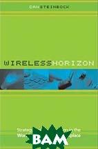 Wireless Horizon   Dan Steinbock ������