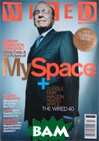 ������ WIRED 07/2006   ������
