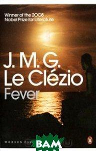 Fever (изд. 2008 г. )