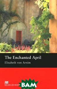 The Enchanted April: Intermediate Level