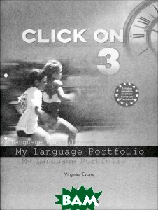 Click On 3: My Language Portfolio 