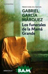 Los Funerales De Mama Grande