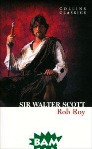 Rob Roy (изд. 2012 г. )