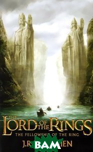 The Lord of the Rings 1: The Fellowship of the Ring (A)
