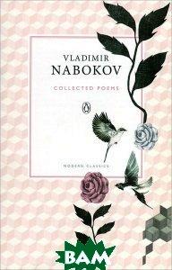 Vladimir Nabokov. Collected Poems
