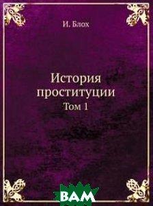 skromnaya-aziatka-porno