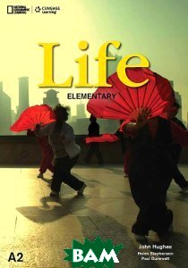 Life Elementary: Bring Life into Your Classroom (+ DVD)