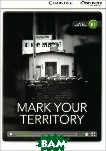 Mark Your Territory: Level B1