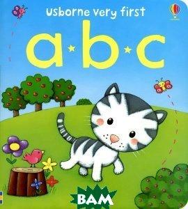 ABC   купить