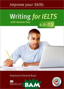 how to improve writing skills in ielts How to improve your ielts writing score by ih london on 10th december 2014 tags: exam advice martin oetegenn teaches on ih london's ielts.