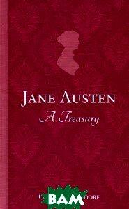 Jane Austen: A Treasury