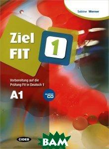 Ziel FIT 1: A1 (+ CD)