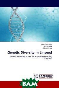 gene pool diversity - 200×300