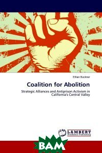 Coalition for Abolition
