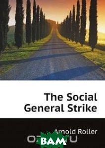 The Social General Strike