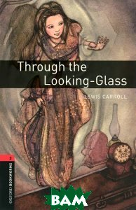 Through the Looking-Glass: Stage 3