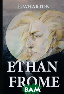 a comparison of the main characters of the books the metamorphosis and ethan frome Ethan frome edith wharton theme: then have them rate to what extent each of the main characters (ethan, mattie using a psychology book.