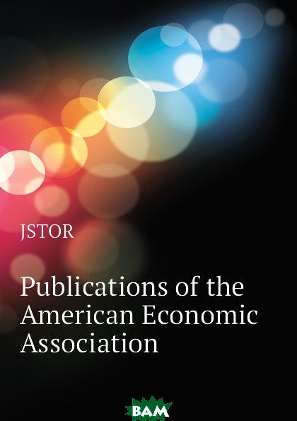 Publications of the American Economic Association
