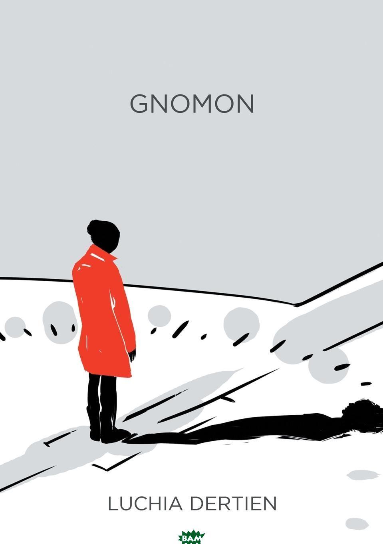 Gnomon (Deutsch)