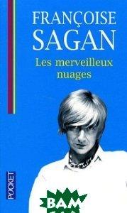 Купить Les Merveilleux Nuages