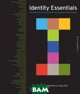 Brand Indentity Essentials