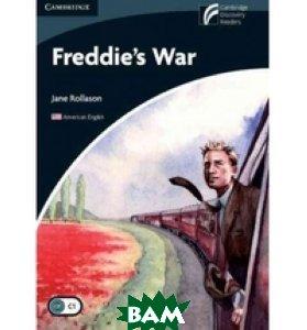 Freddie`s War