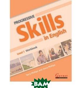 Progressive Skills in English: Bk. 1