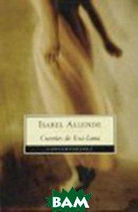 Купить Cuentos De Eva Luna, Debolsillo, Allende Isabel, 978-84-9759-252-9