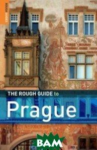 The Rough Guide to Prague