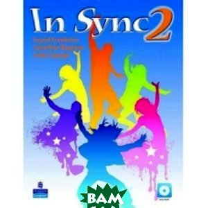 In Sync 2 (+ CD-ROM)