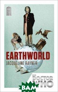 Купить Earthworld, Random House, Inc., Rayner Jacqueline, 978-1-84990-520-6