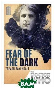 Купить Fear of the Dark, Random House, Inc., Baxendale Trevor, 978-1-84990-522-0