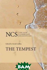 Купить The Tempest, Wordsworth, Shakespeare William, 978-1-85326-203-6