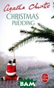 Купить Christmas Pudding, Livre de Poche, Christie Agatha, 978-2-253-04305-8