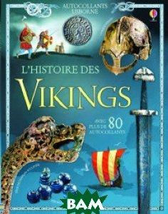 L`histoire des Vikings
