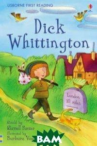 Dick Whittington: Level 4