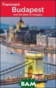 Budapest and the Best of Hungary