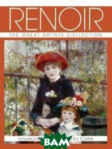 Renoir (изд. 2013 г. )