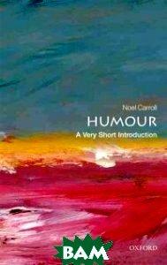 Humour (изд. 2014 г. )