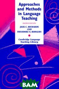 Approaches&Methods in Language Teaching
