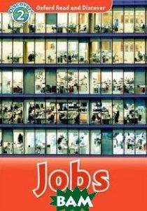 Jobs (изд. 2013 г. )