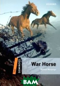 War Horse: Level 2