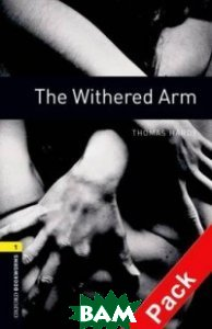 The Withered Arm (+ Audio CD)