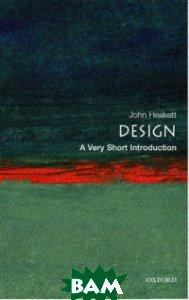 Design (изд. 2005 г. )