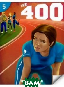 The 400: Page Turners 5