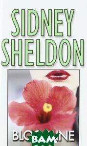 Купить Bloodline, Hachette Livre, Sheldon Sidney, 978-0-446-35744-9