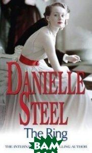 Купить The Ring, Little, Brown and Company, Steel Danielle, 978-0-7515-4242-4