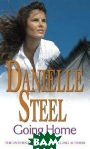 Купить Going Home, Little, Brown and Company, Steel Danielle, 978-0-7515-4247-9