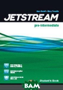 Pre-Intermediate Workbook&e-zone (+ Audio CD)