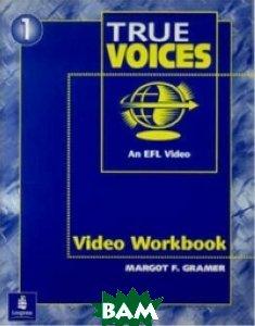 True Voices 1 Video Workbook